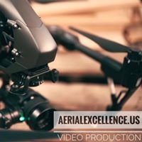 Aerial Excellence, LLC