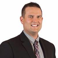 Jared Werner - e-Merge Real Estate