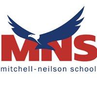 Mitchell-Neilson Schools