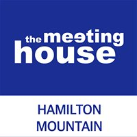 The Meeting House - Hamilton Mountain