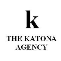 The Katona Agency