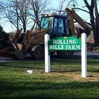 Rolling Hills Farm LLC