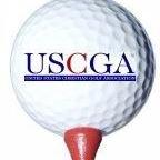 United States Christian Golf Association (USCGA)