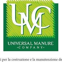 Universal Manure Company