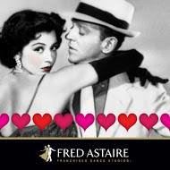 Fred Astaire Jacksonville