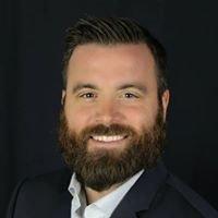 Tyler VanBeber - The Bearded Lender - AMC MTG