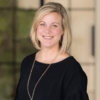 Michelle Robinson, Realtor Ansley Atlanta Real Estate