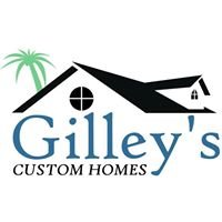 Gilley's Custom Homes