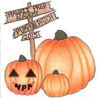 HPA Pumpkin Patch 2015