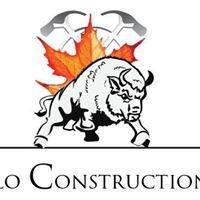 Buffalo Construction Inc