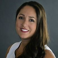 Tianna Clore RCM Realty Group