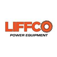 Liffco Power Equipment