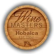 Wine Masters By Hobaica