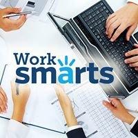Worksmarts NS
