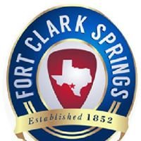 Fort Clark/Brackett Golf