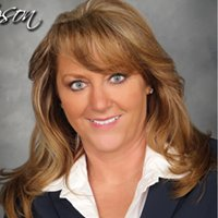 Cheri Thompson Sells