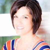 Heather Wass  Realtor Coldwell Banker Residential Brokerage Easton, MA