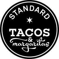 Standard Tacos & Margaritas
