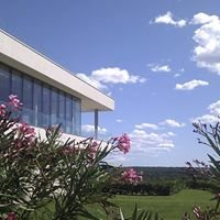 Golf Adriatic- Skiper Resort