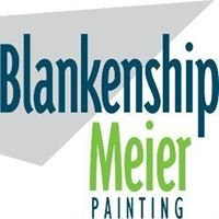 BlankenshipMeier Painting