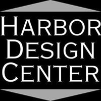 Harbor Design Center