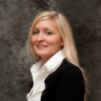 April Lopashanski, Realtor, Long & Foster Realtors