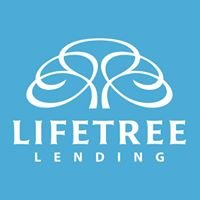 LifeTree Lending  and  Real Estate