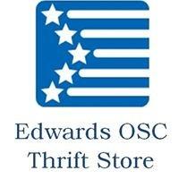 Edwards Thrift Store