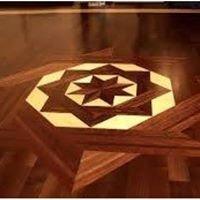 Inspiration Flooring & Design