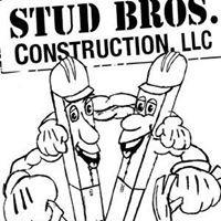 Stud Brothers Construction LLC
