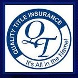 Quality Title Insurance
