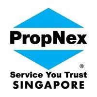 PropNex Singapore