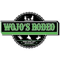 Wojo's Horse Training & Wojo's Greenbush Rodeo