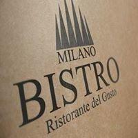 Bistro Eventi Milano
