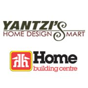 Yantzi Home Design Smart