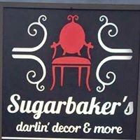 Sugarbaker's Darlin' Decor & More