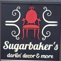 Sugarbaker's Darlin' Decor & More
