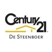 Century 21 De Steenboer