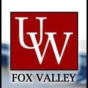 UW-Fox Valley Communication Arts Center