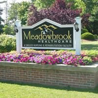 Meadowbrook Healthcare