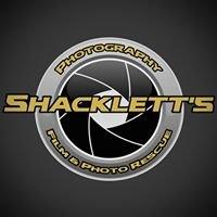 Shacklett's Photography