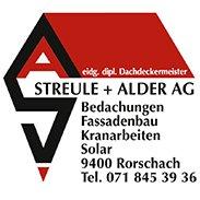 Streule + Alder AG