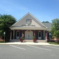 City of Lewes - Parks & Recreation