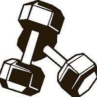 Results Fitness - Quinton, VA