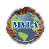 Mohawk Valley Latino Association