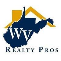 WV Realty Pros