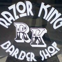 Razor King Barber Shop