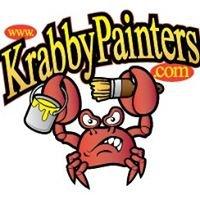 Krabby Painters, Inc.