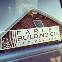 Farley Building Co.