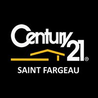 Century 21 Saint Fargeau